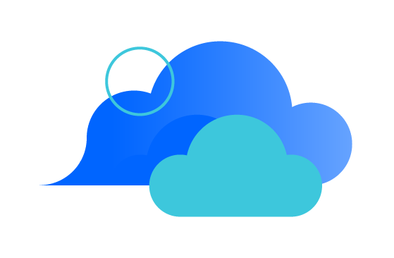 Risultati immagini per cloud atlassian